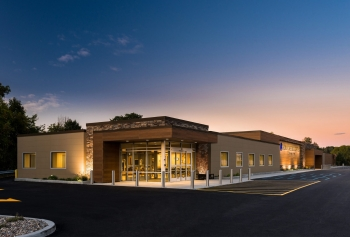 Slideshow Image - Albany Medical Center | Bariatric and Nutrition Clinic